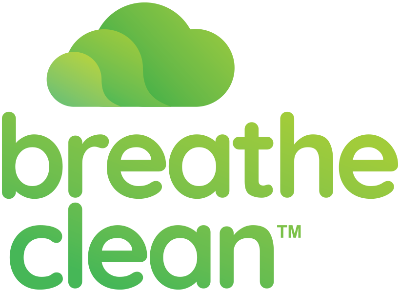Breathe Clean Charcoal Bags