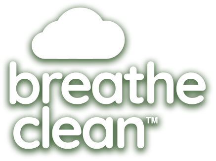 Breathe Clean Charcoal Bags Get Rid Of Odors Fast With